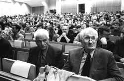 Philosophy in a Time of Terror : Dialogues with Jürgen Habermas ...
